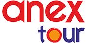 ТРЕВЕЛ ТУР - Поиск горящих туров | Официальный сайт Тревел-Тур.РФ anex-tour